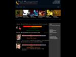 Mad Management - Agenzia di musica e cabaret