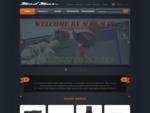 Articoli Militari - Abbigliamento Militare - Mad Max Forniture.
