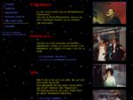 MadsBand - om lækker disco og fem ægte Mads'er