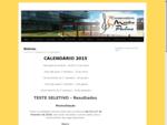 Conservatorio Musical Maestro Paulino - Ponta Grossa - PR
