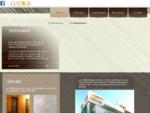 Maffei Marmi - Lavorazione Marmo - Bitonto - Bari - Visual Site
