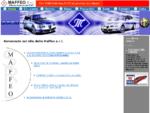 . Maffeo Srl - Officina Autorizzata Fiat - Home Page .