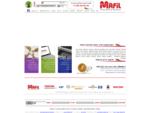 מדפסות משולבות- מפעיל פתרונות הדפסה