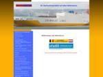 Grimaldi Mafratours Grimaldi Mafratours Seetransportleistungen und Fahrzeugverschiffungen