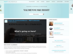 Lauml;auml;kis-, yo- ja DI-valmennuskurssit | MAFY-valmennus