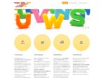Κατασκευή Ιστοσελίδων | κατασκευη ιστοσελιδων | κατασκευη ιστοσελιδας