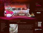 Интернет магазин ковров, купить ковер в Москве с доставкой, в продаже шерстяные, синтетические,
