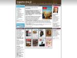 Magazine-shop. at - Preisgünstige Zeitschriften!