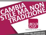 Magazzini Uboldi, arredamento completo, camerette e cucine Lube in offerta. Varese, Milano e tutta ...