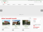 Magda Immobiliare - Immobili a Cerenova e Cerveteri, Ladispoli e Roma