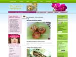 Συνταγές - Όλες οι συνταγές - Υποκατηγορίες και συνταγές