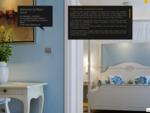 Magic Hotel Skiathos | Homepage | Skiathos | Luxury Hotel Skiathos | Boutique Hotel Skiathos | ...