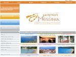 Ενοικιαζομενα δωματια διαμερισματα στη Μεσσηνια, Καλαμάτα, magicmessinia. gr