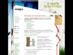 Web agency Bologna sviluppo siti web