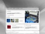 Maglificio di Recco abbigliamento sportivo - Ne - Visual Site