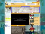 Τα νέα μας Magna Mater, πληροφορίες για την εξωσωματική γονιμοποίηση στην Ελλάδα