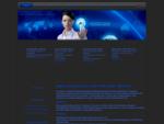 Сайты, создание сайтов, заказ сайта недорого, создать сайт бесплатно, аренда сайта, готовый сай