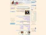 לימודי רפואה משלימה, מהות מכללה משלימה בחסות בר אילן, לימודי רפואה אלטרנטיבית
