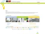 manifattura maiano | Isolanti Ecosostenibli - fibre tessili per realizzare feltri, imbottiture e ...
