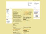 MAIL-SHOP Direktmarketing-Partner und Lettershop