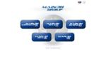 MAIN-3H GROUP | MAIN-3H GROUP | main-sk. sk