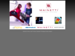 Mainetti - Shaping Fashion Global Manufacturer of Garment Hangers