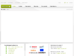 Etusivu - mainostulosteet. fi | suurkuva, roll up teline, banderolli, mainoslakana, hinta, tam