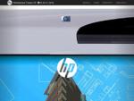 Dépannage et réparation des traceurs HP - Maintenance Traceur HP