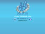 Mair3D le Ofrece Diseño WEB Tiendas Virtuales - Perspectivas Levantamientos Animaci