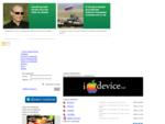Сайт Уссурийска