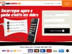 crédito consolidado | telefone | rápido | automóvel | empréstimo | fácil