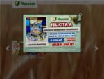 Maizoro | CEREALES de calidad para toda la familia