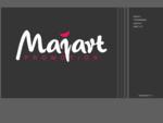 Majart Promotion - Kompleksowa organizacja imprez - www. majart. pl