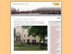 Majatalo Kupittaa | Turku - Edullinen majoitus Turussa