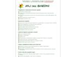 Maj dire giardini - Progettazione, realizzazione e manutenzione giardini