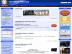 ISISS Ettore Majorana | Istituto Statale di Istruzione Secondaria Superiore - Seriate BG