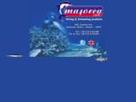 Majorca Sub