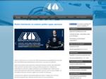 Autokoulu Espoo | Maken Autokoulu Espoo, Iso-Omena
