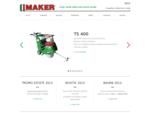 maker srl