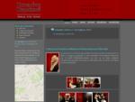 Katerina Kiriakou | Professional Makeup School | Η Τέχνη του Μακιγιάζ | Σχολές Μακιγιάζ | Athens