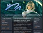 Mäkisen Liikennekoulu - liikennekoulutusta ajokortti, mopokortti, moottoripyöräkortti, jne. - .