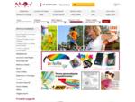 Makrè Gadget - Promozione e Comunicazione Creativa - Abbigliamento Personalizzato, Gadgets ...