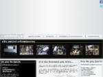 Μακρυγιάννης — Ανταλλακτικά Αυτοκινήτων, Γνήσια, Μεταχειρισμένα, Aftermarket, Ανταλακτικά, ...