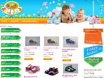 Otroška obutev Mala Maša | copati, čevlji, škornji