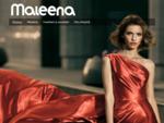 Maleena Oy