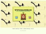 Waterslager malinois