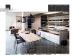 Die Küche - Wörgl