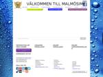 Malmö Kappsimningsklubb | www. malmokappsim. se