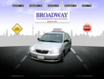 Driving School In Brampton | The Website To Check Out If You Want Driving Lessons In Brampton