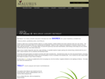 Welcome to Malurus Luxury Retreat - Lake Tinaroo - Atherton Tablelands